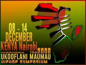 ...africa transcending borders...