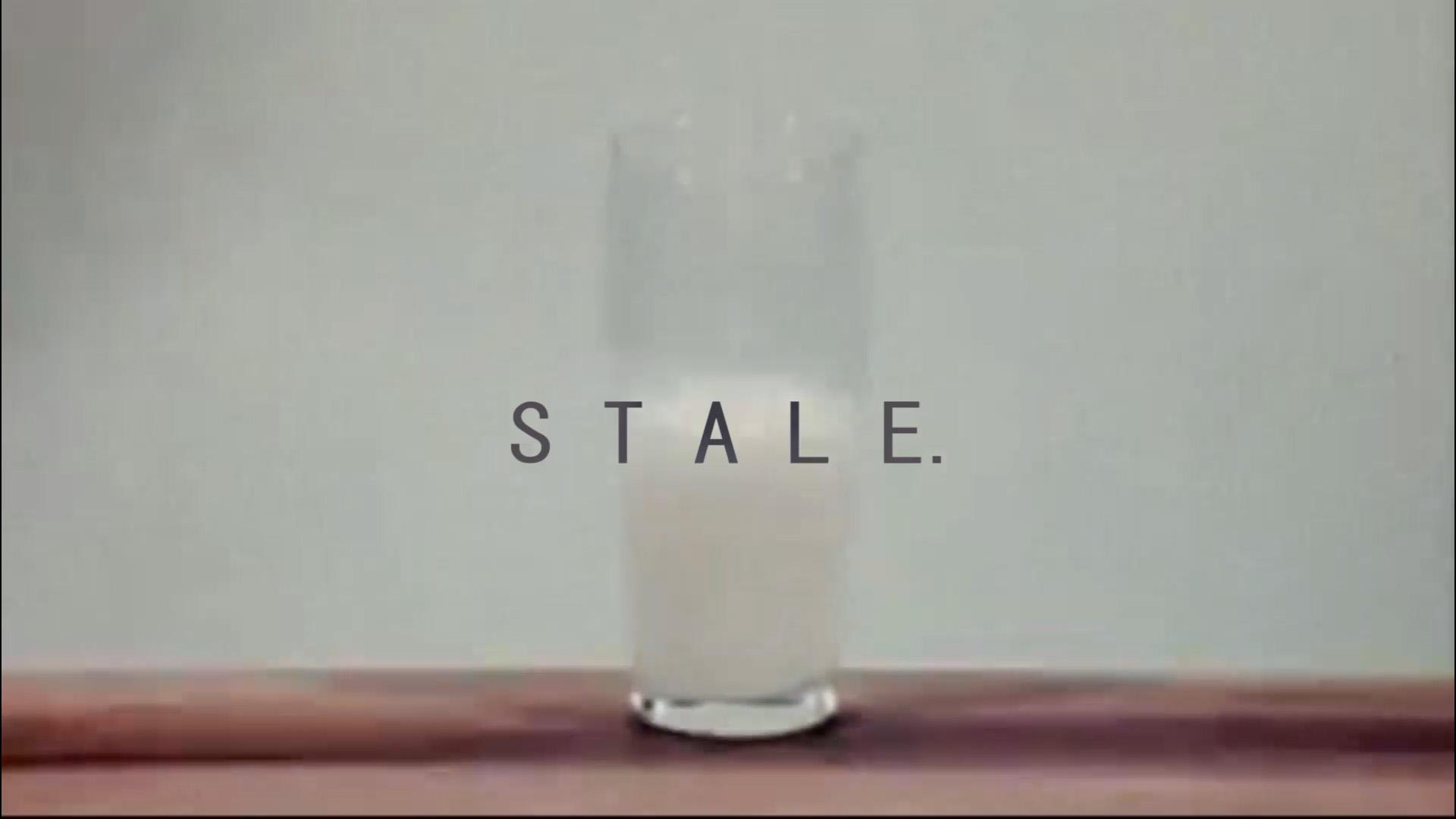 STALE (final).jpg