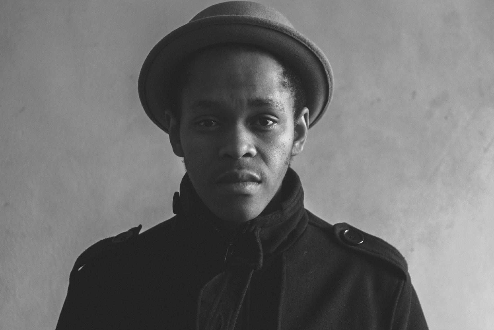 Tseliso Monaheng [image by Rethabile Phakisi].jpg