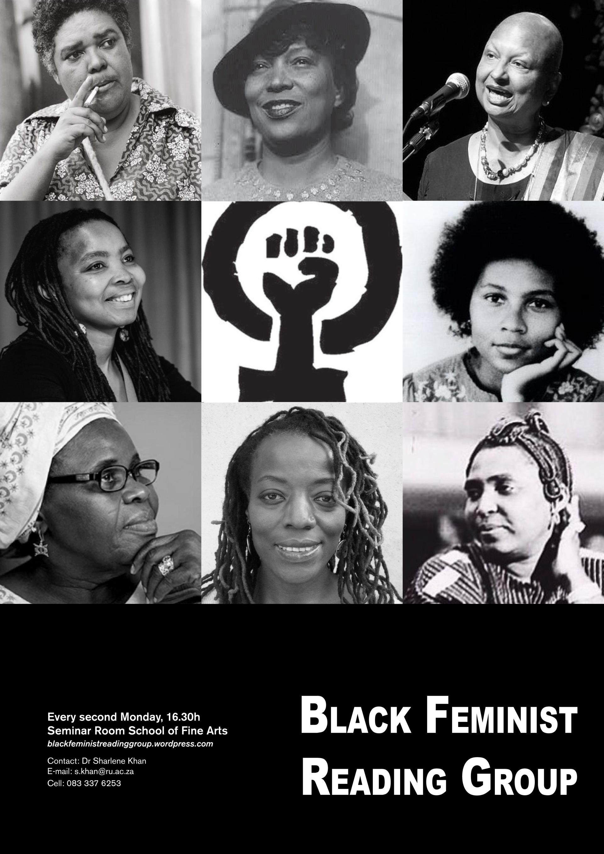 Artonourmind_Blackfeministreadinggroup